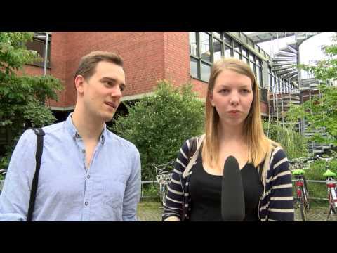 Dating plattform schweiz
