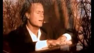 Julio Iglesias y Dolly Parton When you tell me that you love me (subtitle) (lyrics) (con letra)