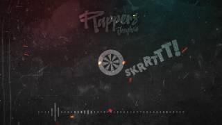 Josylvio - Rappers (prod. Omar Duro)