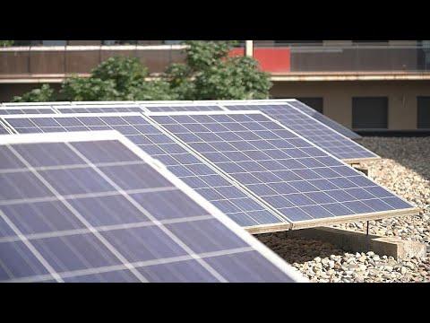Vilawatt: Η φιλοσοφία του ευρωπαϊκού προγράμματος ενεργειακής μετάβασης