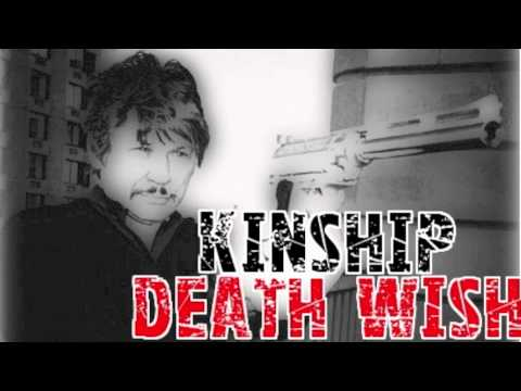 Death Wish (Audio)