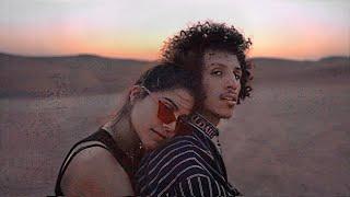 Rilès   QUEEN (Music Video)