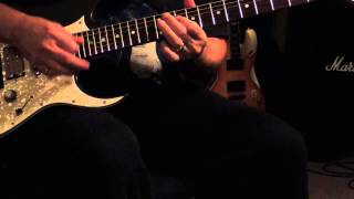 Doin' It Right April Wine Cover by Elton