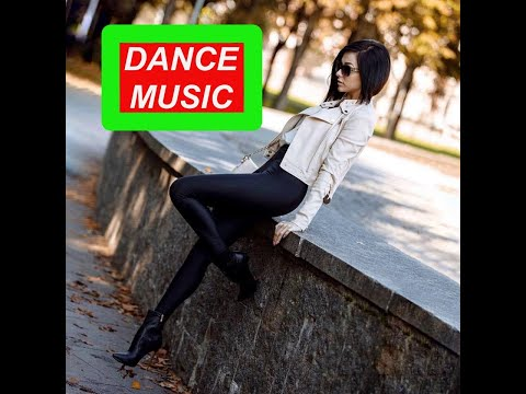 Club music   Epidemic sound club music for youtube, I m Not the Same exported, Music 2021