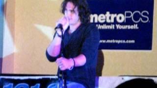 Joe nichols - Take It Off