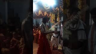 Devi Pathri...Suresh.Acharya...Santhoor.Belman...Padubidre..  Ph.9901023534...