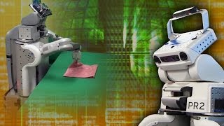How smart is today's artificial intelligence?