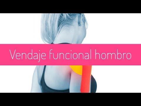 El tratamiento con ejercicios en la osteocondrosis de la foto de la columna cervical y torácica