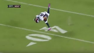 10 Easy Plays That Turned Into EPIC FAILS