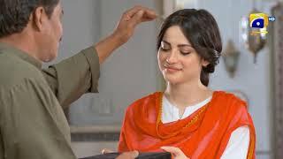 Mohabbat Dagh Ki Soorat   Episode 06   Best Scene 03   HAR PAL GEO