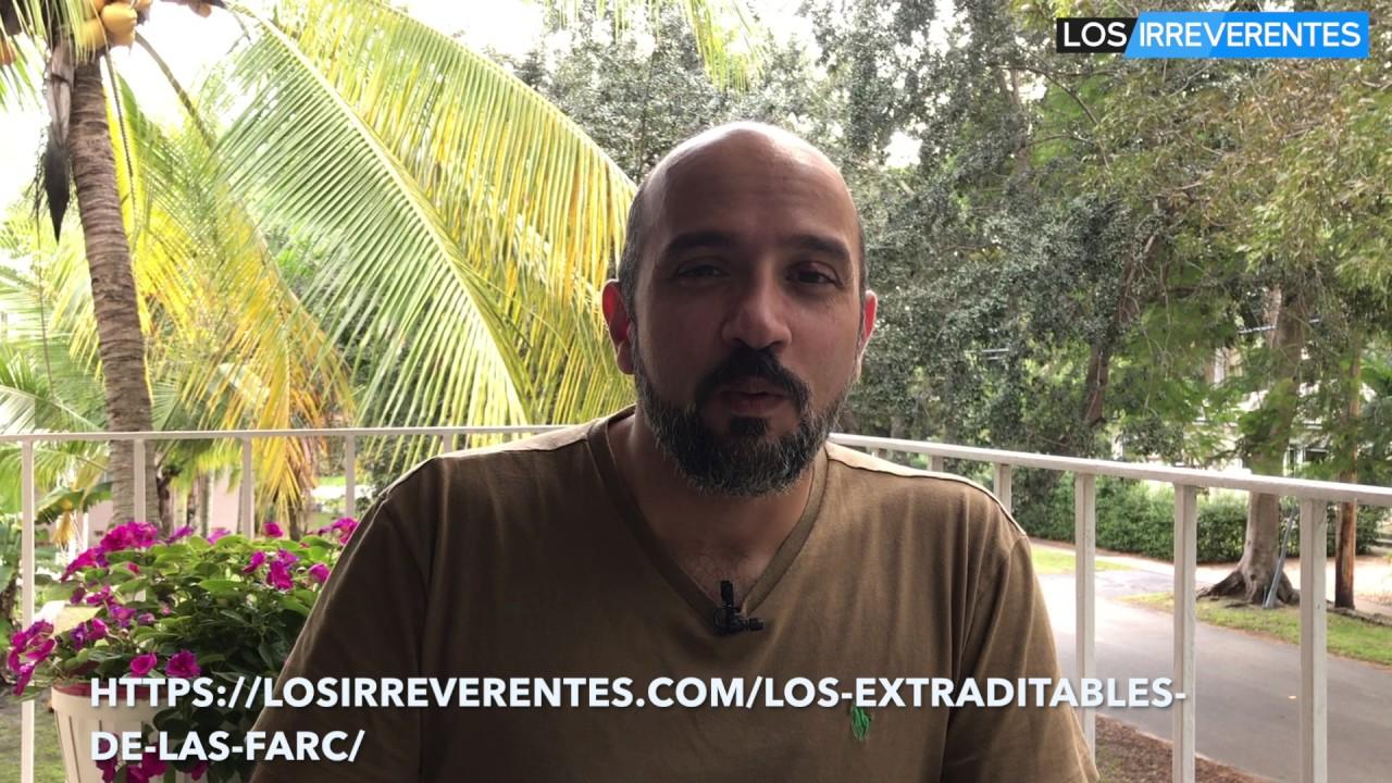 El nuevo revés de Santos