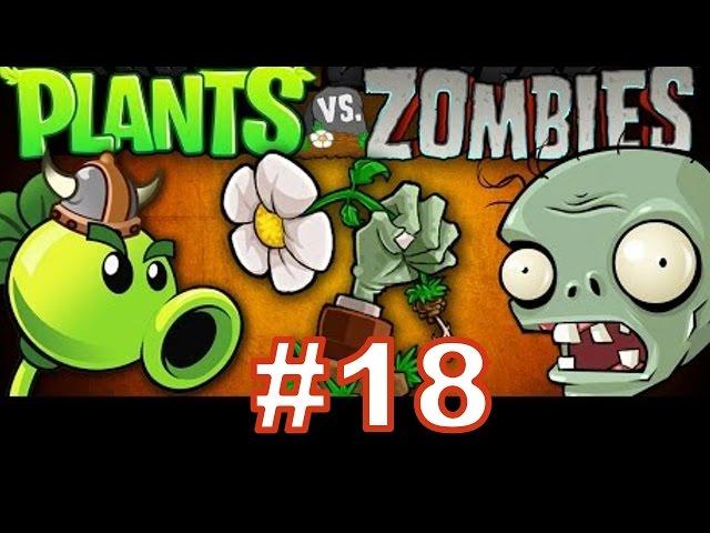Скачать читы на растения против зомби на компьютер