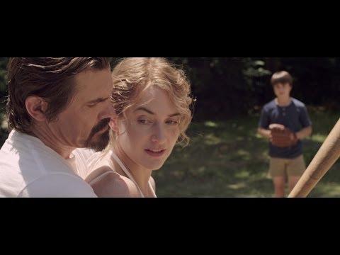 LAST DAYS OF SUMMER - bande annonce du film VOST - Kate Winslet et Josh Brolin