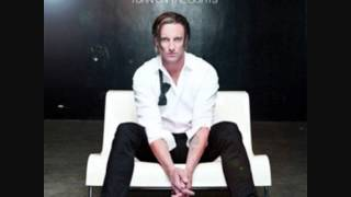 Daniel Powter - Come Back Home (Turn On The Lights 2012)