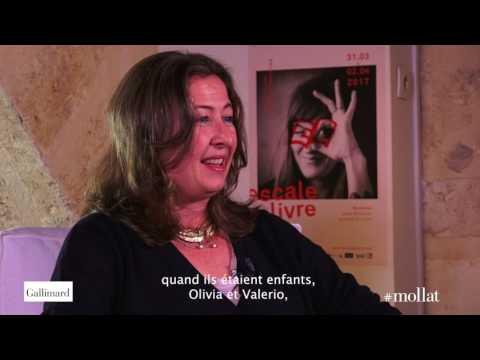 Caterina Bonvicini - Le pays que j'aime