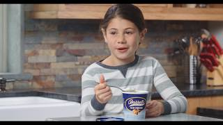 National Ice Cream Day Commercial