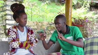 Njugush offers Kansiime help