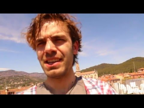 Os Presento Castellar del Vallés | Capitulo 2