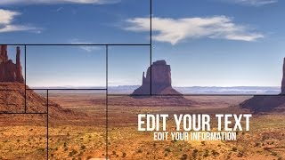 adobe premiere pro and after effects