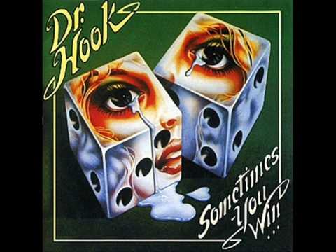 DR. HOOK - Sexy Eyes