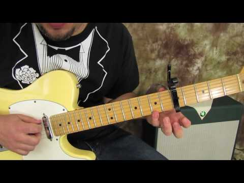 How to Play hallelujah on guitar - jeff buckley leonard cohen easy songs on guitar