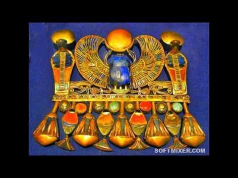 Талисман богатства lineage 2
