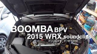 bpv sound - मुफ्त ऑनलाइन वीडियो