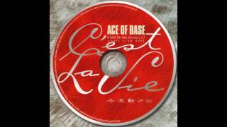 Ace Of Base - C'est La Vie [Always 21] (Shaft Club Edit)