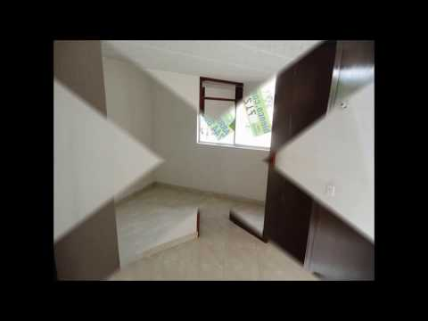Apartamentos, Alquiler, Bogotá - $772.858