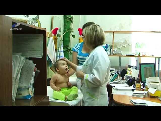 Ангарские медики получили премии губернатора