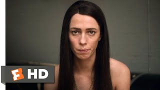 Christine (2016) - Yes, But Scene (10/10) | Movieclips