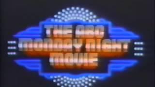 Trailer of On Her Majesty's Secret Service (1969)