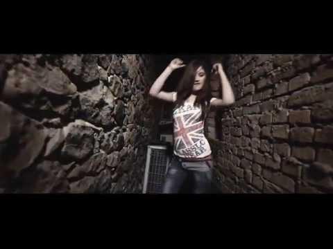 RAW ft Zohid - Ошики