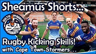 Cape Town Stadium, Cape Town