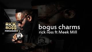 Bogus Charms
