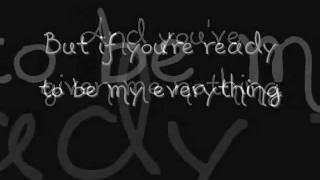 Fefe Dobson - Everything (Lyrics)