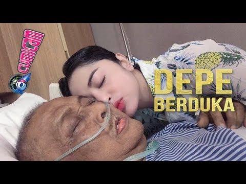 Ayahanda Dewi Perssik Tiada - Cumicam 09 Juni 2019