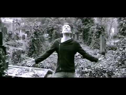Otto S - Otto S. ft. Inoer Muzik - Já Jdu ( SERAFINIT)