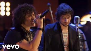 Zoé - Nada (MTV Unplugged)