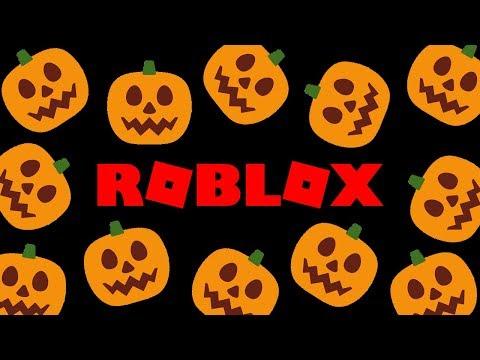 HALLOWEEN И ROBLOX ⚙️ROBLOX В НОЧИ ⚙️MAZDA PLAY⚙️ РОБЛОКС СТРИМ ⚙️ ROBLOX LIVE ⚙️ роблокс