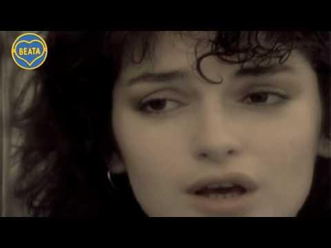 Beáta Dubasová - Účesy (oficiálny videoklip)