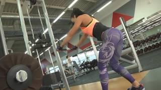Ростов фитнес project: зачем нужна растяжка в бодибилдинге