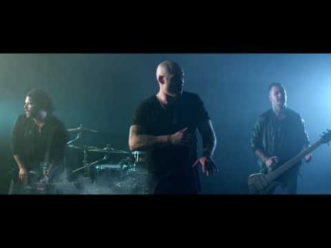 Sonic Syndicate - Confessions (Official Video)