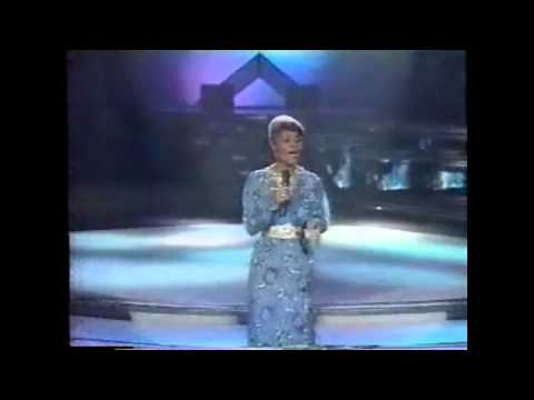 """SOLID GOLD 