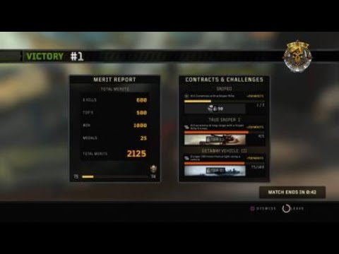 call-of-duty®-black-ops-4-blackout-quad