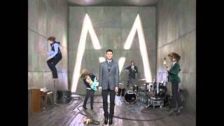 Woman - Maroon 5
