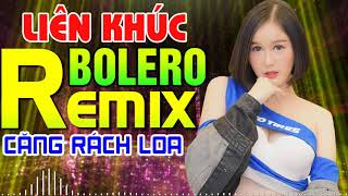 nhac-song-remix-trieu-nguoi-nghe-nhac-song-ha-tay-hay-nhat-2019-lk-nhac-tru-tinh-sieu-boc-lua-2