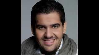 حسين الجسمي أودعك يا دار - Hussin Al jasmi