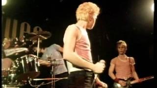 Generation X - Your Generation (1977)
