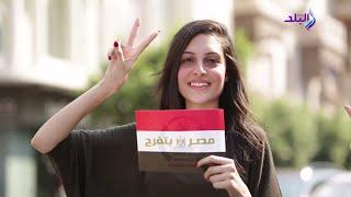 تحميل اغاني Nancy Ajram - Al Baraka / نانسي عجرم - عالبركة MP3